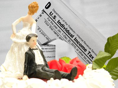 marriagetaxes
