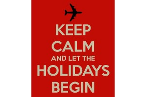 keep-calm-and-let-the-holidays-begin